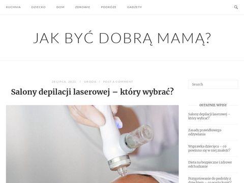 Dzieciswiata-swiatdzieci.pl