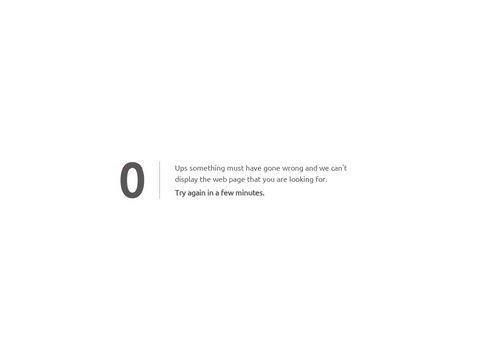 Sklep ze zdrową żywnością - e-biosklep.pl