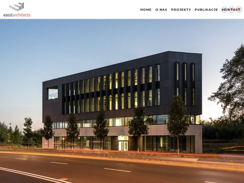 Easst architects