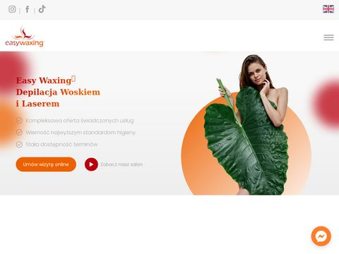 Www.easywaxing.pl