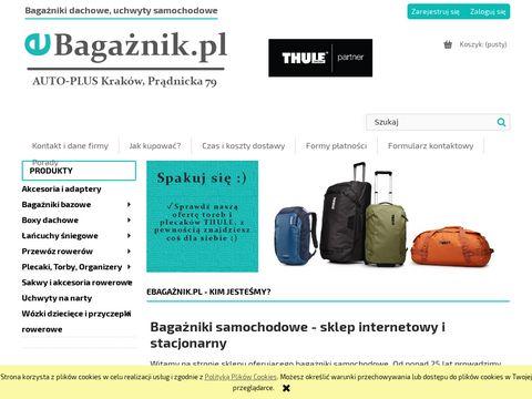 EBagaznik.pl