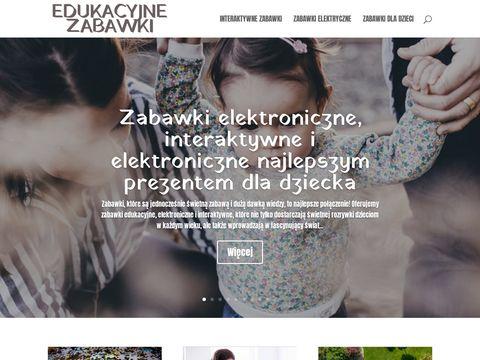 Edukacyjnezabawki.com