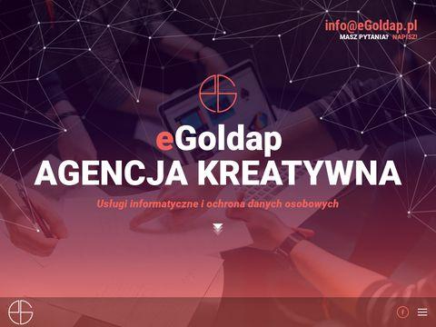 Gołdap - Twoje eMiasto