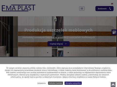Www.emaplast.com.pl