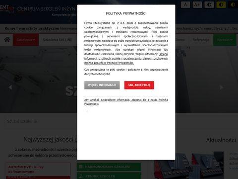 Emt-systems.pl