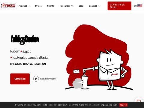 encja.com - napÄ™dzamy e-biznes