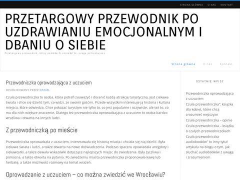 Darmowe ogłoszenia jeździeckie, sprzęt i aukcje dla koniarzy