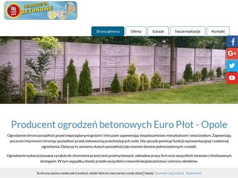 Euro-plot.pl