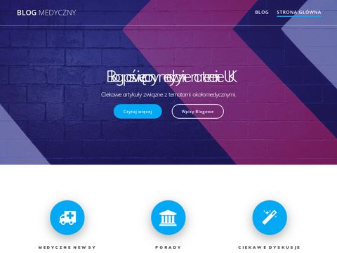Euromedicalsystems.co.uk