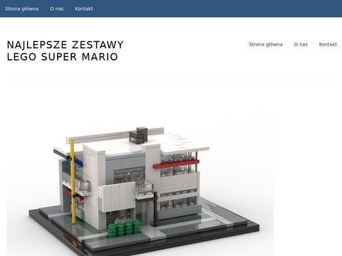 Www.europe-center-care.pl opieka dla seniorów