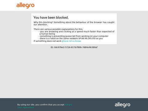 Specjalistyczne książki i publikacje - fabrykawiedzy.com