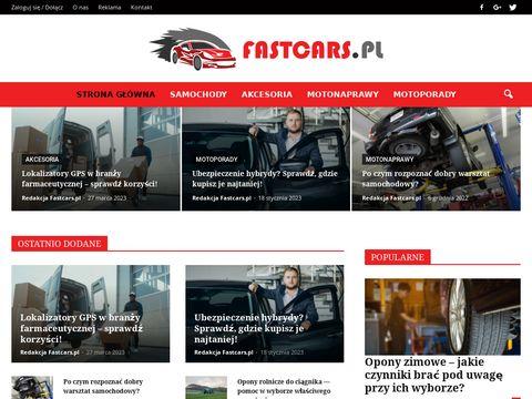 Http://www.fastcars.pl/