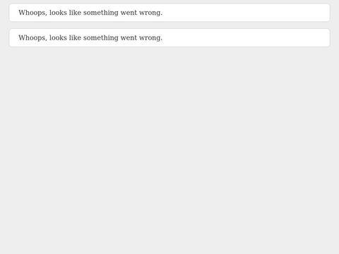 FB-JELCZ - firma budowlana z Tr贸jmiasta