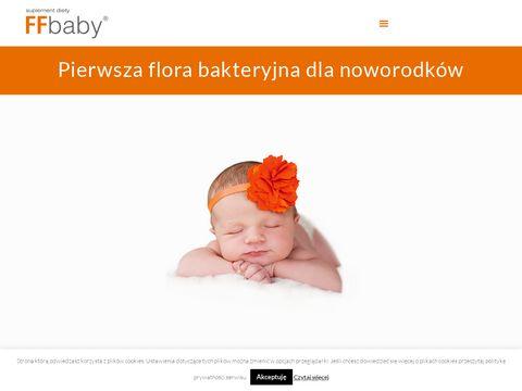 Ffbaby.pl