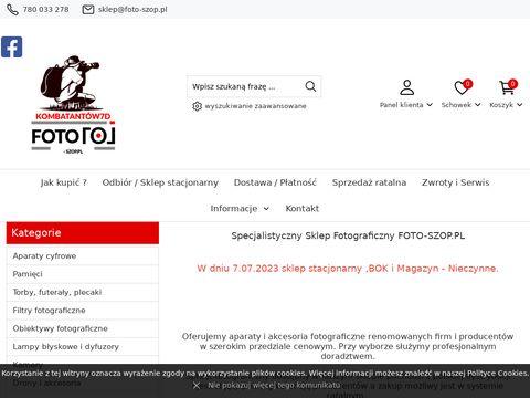 Foto-Szop.pl