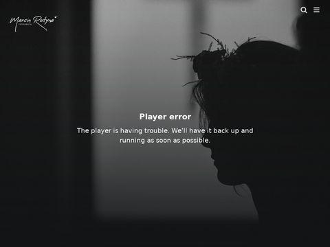 Fotograf Rzeszów - Andrzej Kot - fotograf ślubny i okolicznościowy