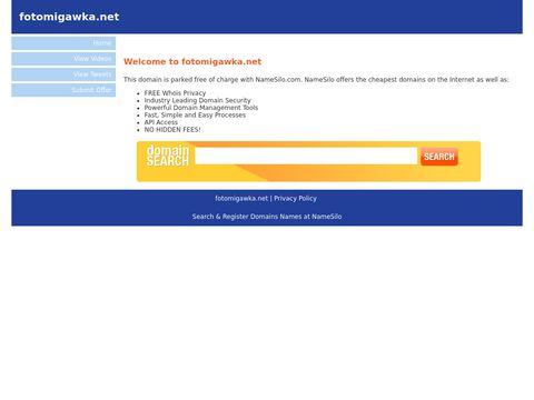 Fotograf i kamerzysta na wesele - FOTOMIGAWKA