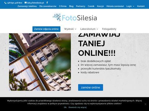 Fotosilesia.pl - Fotograf Katowice