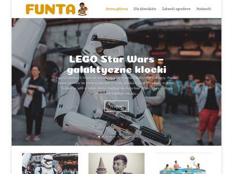Funta.pl