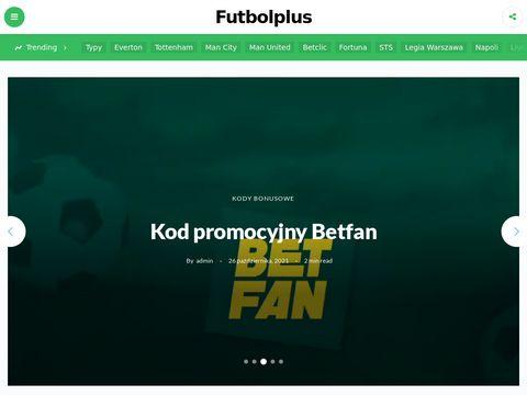 Futbolplus.pl