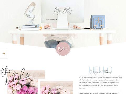 Studio Fotografii - garbowska.com