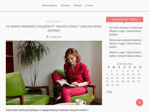 Eko produkty dla dzieci - GieldaPieluch.pl