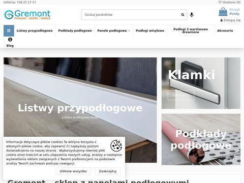Gremont.com.pl arbiton multiprotec 1000