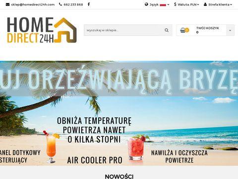 Homedirect24h.com