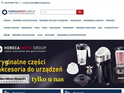 Horecaparts.pl