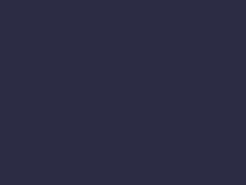 IE Serwis - zarz膮dzanie 艣rodowiskiem oraz outsourcing 艣rodowiskowy