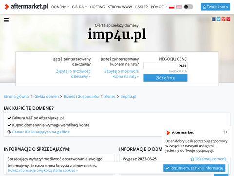 Imp4u.pl