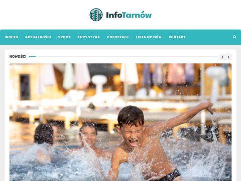 Ogłoszenia Tarnów, darmowe ogłoszenia Tarnów, sprzedam, kupię, motoryzacja, nieruchomości, praca