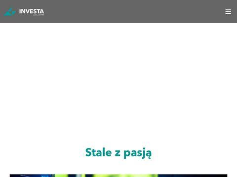 Investa.pl