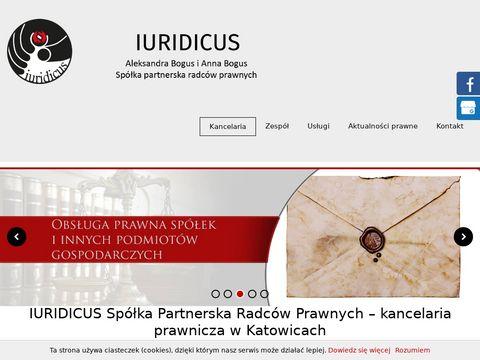 Iuridicus.com.pl