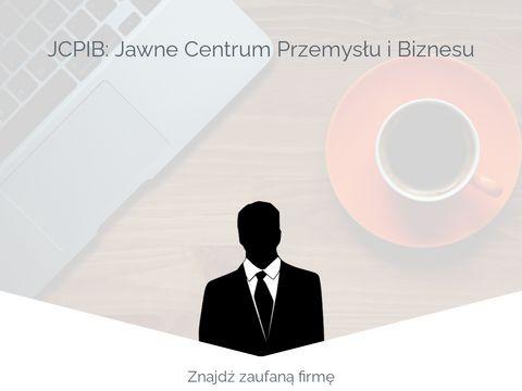 Jurajskie Centrum Prawa i Biznesu - Prawnik Zawiercie