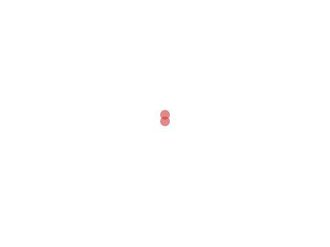 Http://jmi.pl