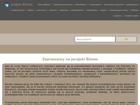 Jurajskie-wzgorze5.pl