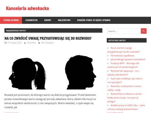Kancelaria-adwokacka24.pl
