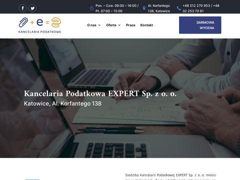 Kancelaria-expert.pl