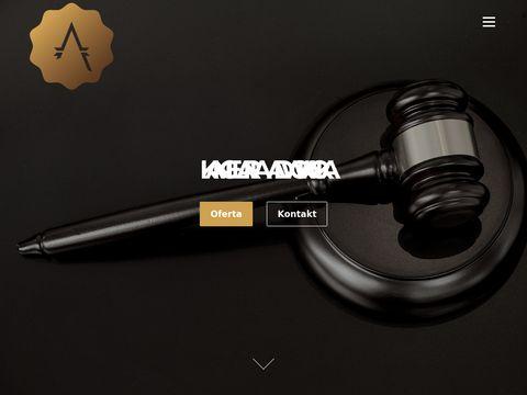 Program kancelaria - kancelis.pl