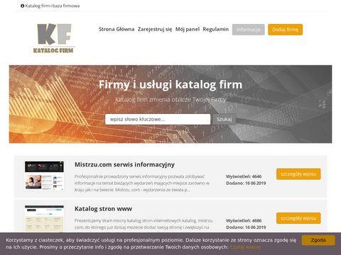 Katalog-firmy.biz