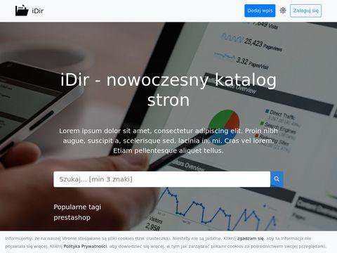 Katalogi.com.pl