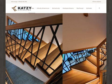 Katzy