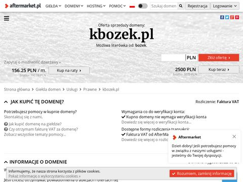 Katarzyna Bo偶ek - biuro t艂umacze艅