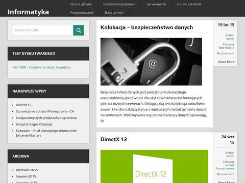 Kmirek.zsem.edu.pl