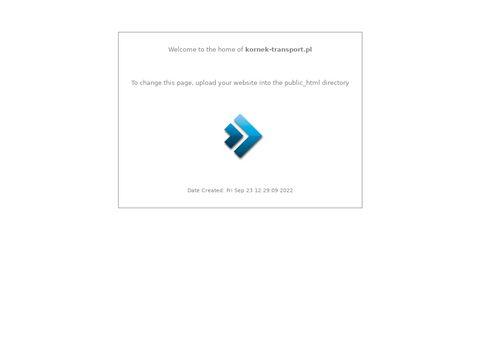 Firma przeprowadzkowa w Krakowie