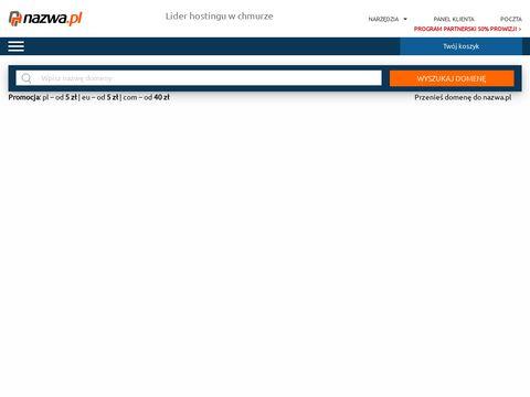 Ogłoszenia Kraków