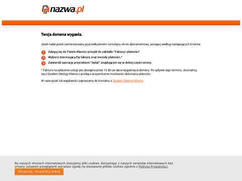 Wyroki Sądów Kredyt we Frankach