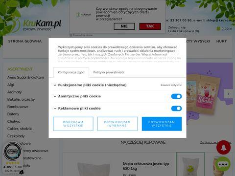 Krukam.pl
