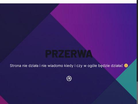 Biuro rachunkowe 12-tka oddzia艂 Katowice